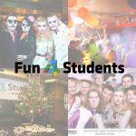 Fun4Students