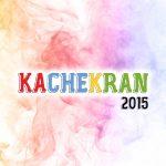 Kachekran 2015