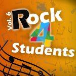 Rock4Students – vol.6