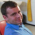 Marek Staszek (Čestný člen)