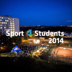 Sport4Students 2014