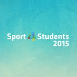 Sport4Students 2015