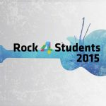 Rock4Students 2015