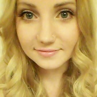 Eliška Sembolová