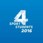 Sport4Students 2016
