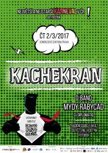 Kachekran2017-FINAL-partneri