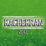 Kachekran 2017