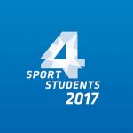 Sport4Students 2017