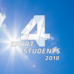 Sport4Students 2018