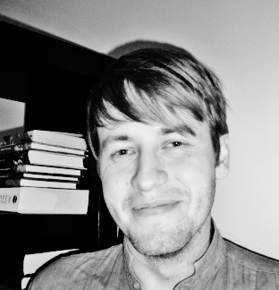 Filip Horák (Čestný člen)