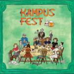Kampus Fest 2019