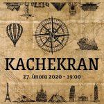 Kachekran 2020
